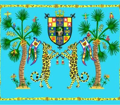 Leopard Crest III